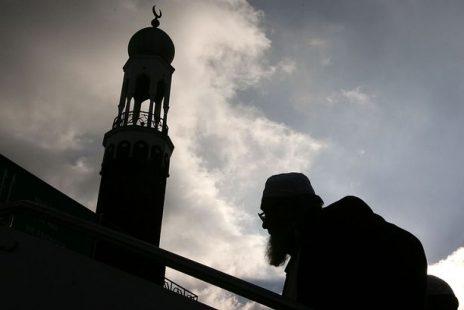 Örgütsel kriz ve 2009'da dini cemaatler