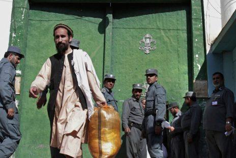 Pakistan, sınır ötesi saldırılar ve bir bitiş hikâyesi