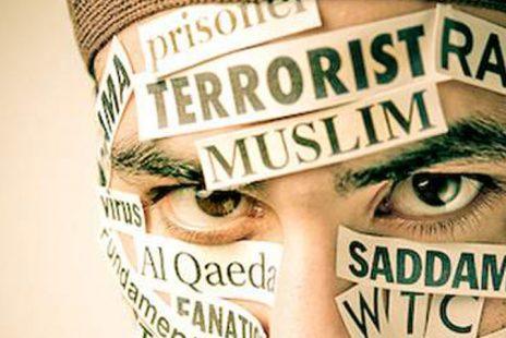 Türkofobi'den İslamofobi'ye Batının fobileri