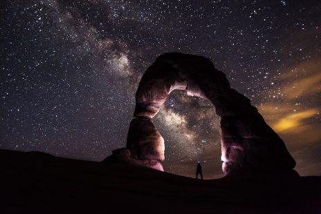 Muhafazakârlar, yıldızları neden sevmez?